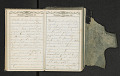 View Diary of Frances Anne Rollin digital asset number 35