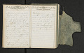 View Diary of Frances Anne Rollin digital asset number 36