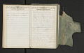 View Diary of Frances Anne Rollin digital asset number 37
