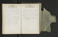View Diary of Frances Anne Rollin digital asset number 39