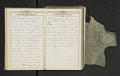 View Diary of Frances Anne Rollin digital asset number 40