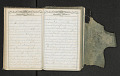 View Diary of Frances Anne Rollin digital asset number 44