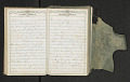 View Diary of Frances Anne Rollin digital asset number 46