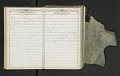 View Diary of Frances Anne Rollin digital asset number 48