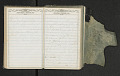 View Diary of Frances Anne Rollin digital asset number 49