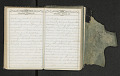 View Diary of Frances Anne Rollin digital asset number 50