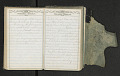 View Diary of Frances Anne Rollin digital asset number 51