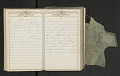 View Diary of Frances Anne Rollin digital asset number 53