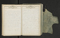 View Diary of Frances Anne Rollin digital asset number 54