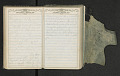 View Diary of Frances Anne Rollin digital asset number 55