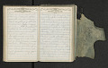 View Diary of Frances Anne Rollin digital asset number 56