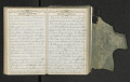 View Diary of Frances Anne Rollin digital asset number 57