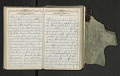 View Diary of Frances Anne Rollin digital asset number 58