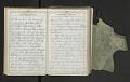 View Diary of Frances Anne Rollin digital asset number 61