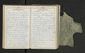 View Diary of Frances Anne Rollin digital asset number 63