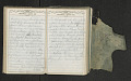 View Diary of Frances Anne Rollin digital asset number 64
