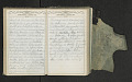 View Diary of Frances Anne Rollin digital asset number 65