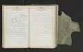 View Diary of Frances Anne Rollin digital asset number 66