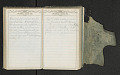 View Diary of Frances Anne Rollin digital asset number 67