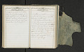 View Diary of Frances Anne Rollin digital asset number 69
