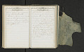 View Diary of Frances Anne Rollin digital asset number 71