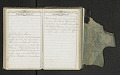 View Diary of Frances Anne Rollin digital asset number 72
