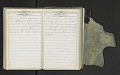 View Diary of Frances Anne Rollin digital asset number 73