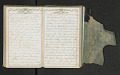 View Diary of Frances Anne Rollin digital asset number 77