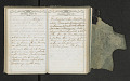 View Diary of Frances Anne Rollin digital asset number 78