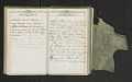 View Diary of Frances Anne Rollin digital asset number 79
