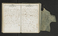 View Diary of Frances Anne Rollin digital asset number 80