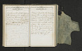 View Diary of Frances Anne Rollin digital asset number 81
