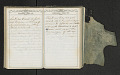 View Diary of Frances Anne Rollin digital asset number 82