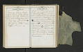 View Diary of Frances Anne Rollin digital asset number 83