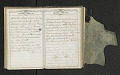 View Diary of Frances Anne Rollin digital asset number 84