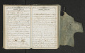 View Diary of Frances Anne Rollin digital asset number 85