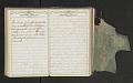 View Diary of Frances Anne Rollin digital asset number 86