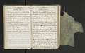 View Diary of Frances Anne Rollin digital asset number 88
