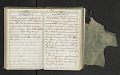 View Diary of Frances Anne Rollin digital asset number 89