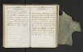 View Diary of Frances Anne Rollin digital asset number 90