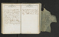View Diary of Frances Anne Rollin digital asset number 91