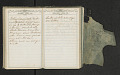 View Diary of Frances Anne Rollin digital asset number 94