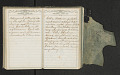 View Diary of Frances Anne Rollin digital asset number 95