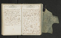 View Diary of Frances Anne Rollin digital asset number 96