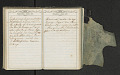 View Diary of Frances Anne Rollin digital asset number 98