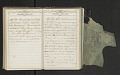 View Diary of Frances Anne Rollin digital asset number 99