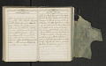 View Diary of Frances Anne Rollin digital asset number 102