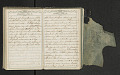 View Diary of Frances Anne Rollin digital asset number 104