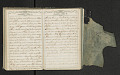 View Diary of Frances Anne Rollin digital asset number 105