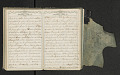 View Diary of Frances Anne Rollin digital asset number 106